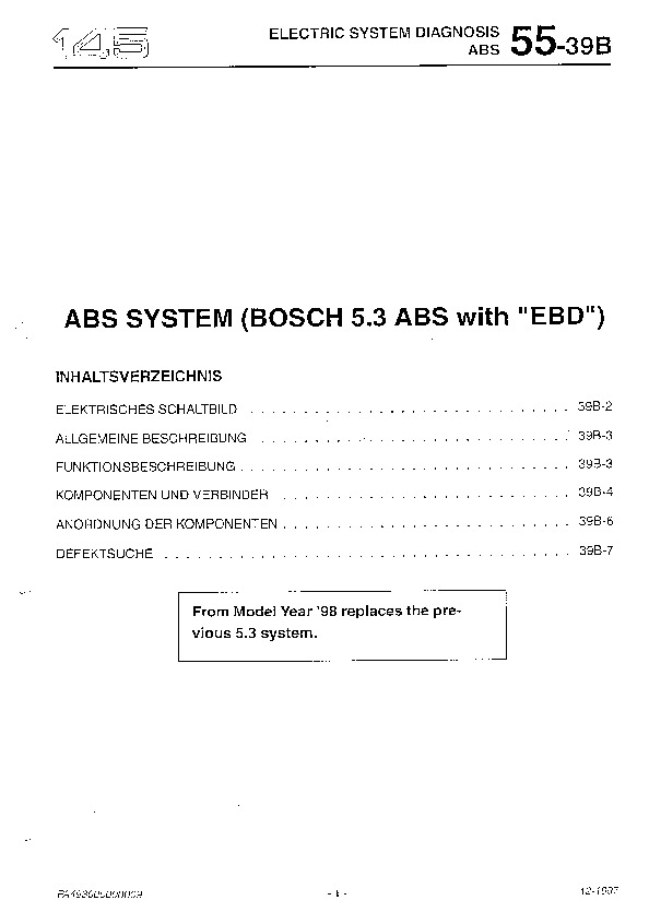 abs system bosch 5 3 abs with ebd.pdf