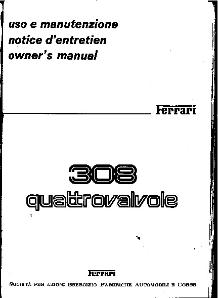 1985_ferrari_308qv_euro_ Manual del usuario.pdf