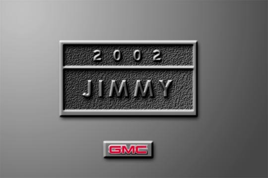 2002-GMC-Jimmy Manual del Usuario pdf GM