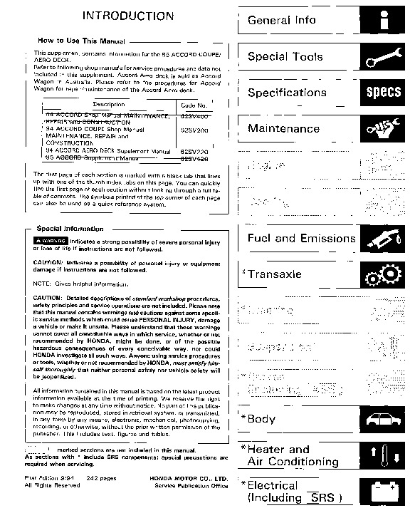 1995_honda_accord_coupe_aerodeck_supplement.pdf