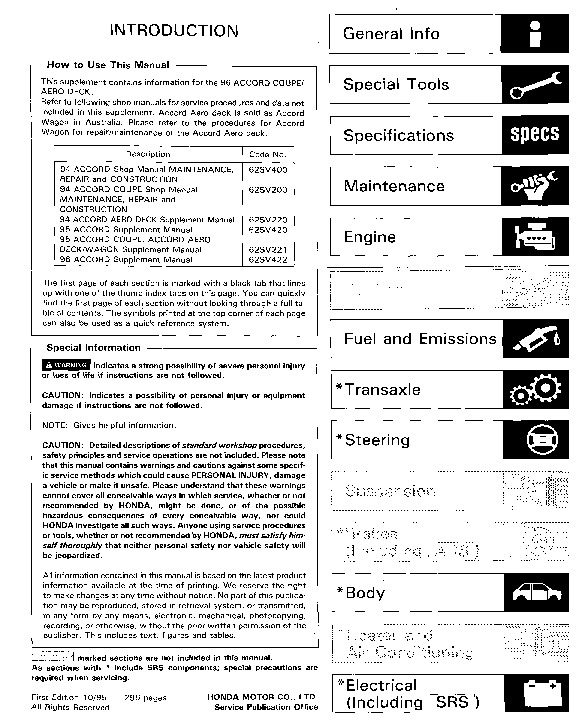 1996_honda accord coupe aerodeck supplement.pdf