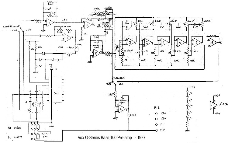 VOX Bass 100 preamp stage - 1987.pdf