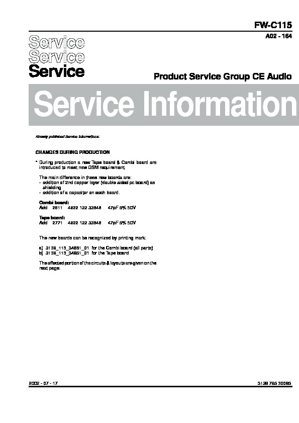 Philips Fw-c115_change.pdf