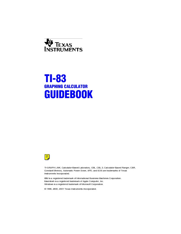 ti83Guidebook.pdf