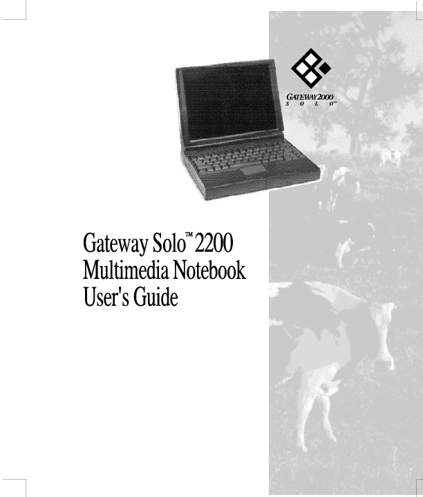 SOLO 2200 USER MANUAL.pdf