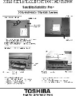 SATELLITE 220, 440, 460, 470, AND 480 SERIES.pdf
