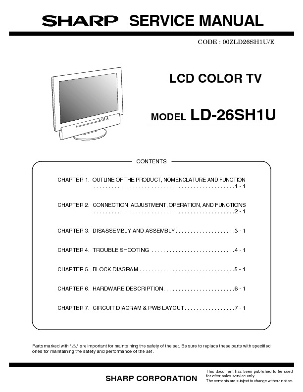 Diagram  Cricuit Diagram Daewoo 70gs 65s Television Full Version Hd Quality 65s Television