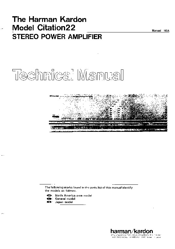 Harman Kardon Citation22 power amp.pdf