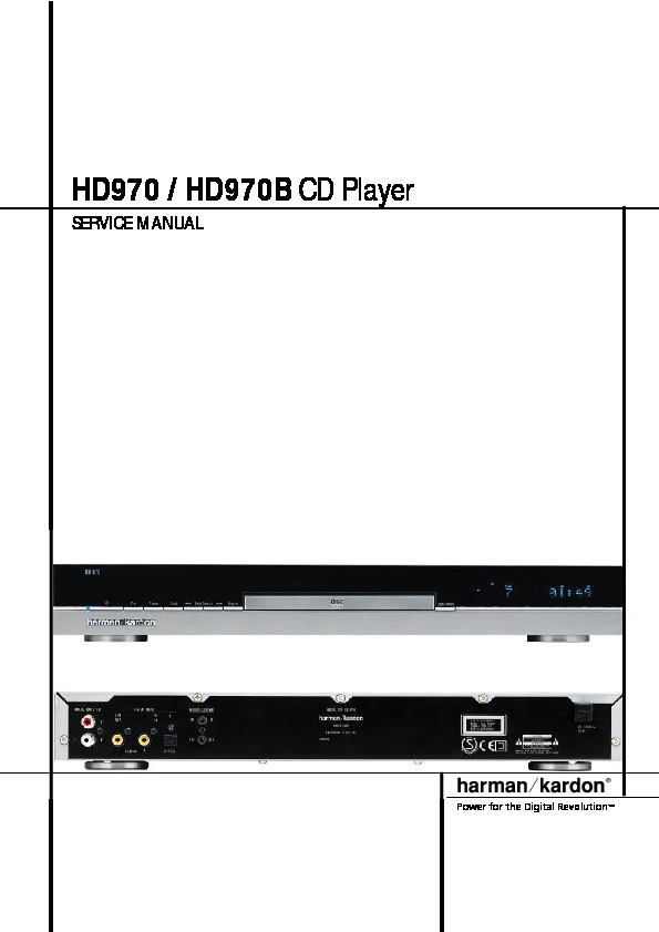 harman kardon HD970 CD.pdf