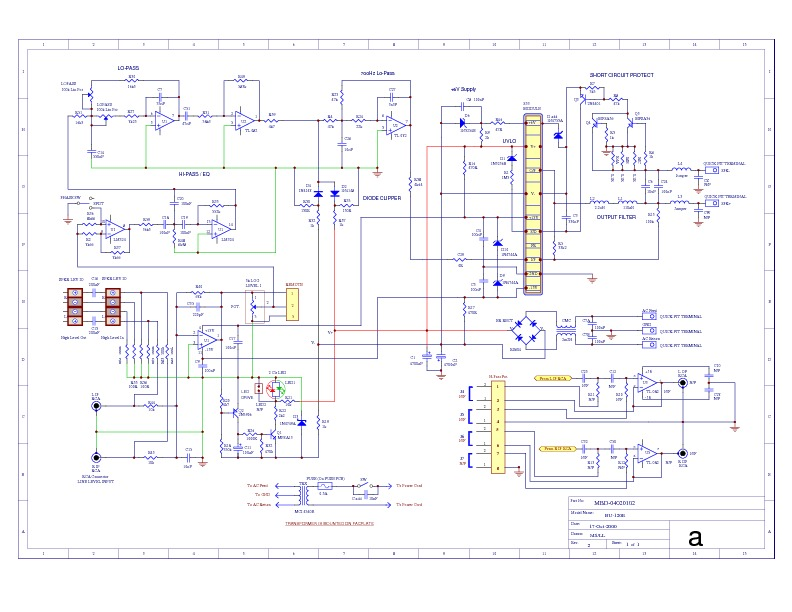 DIGITAL 12 schematic.pdf