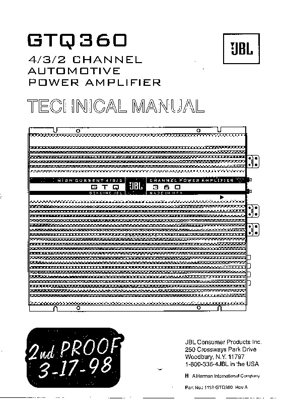JBL Power Amplifier GTQ360.pdf