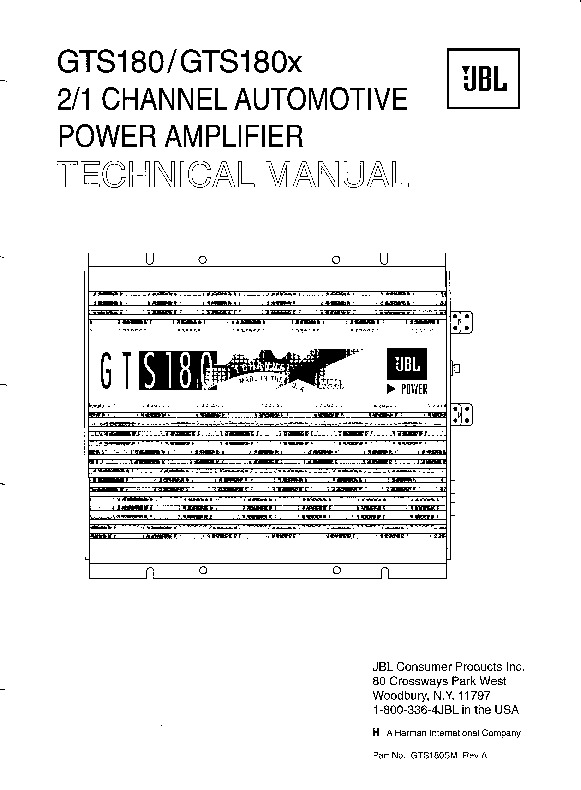 JBL_Power_Amplifier_GTS180GTS180X.pdf