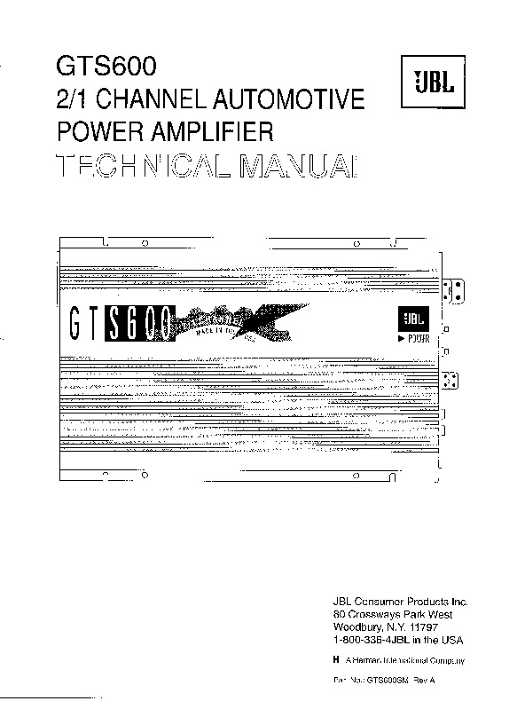JBL_Power_Amplifier_GTS600.pdf