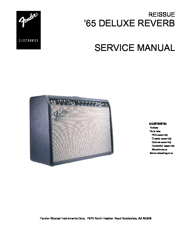 Fender 65_deluxe_reverb_manual.pdf