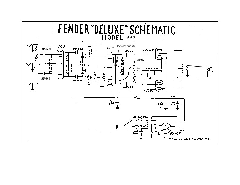 FENDER DELUXE 5A3.pdf