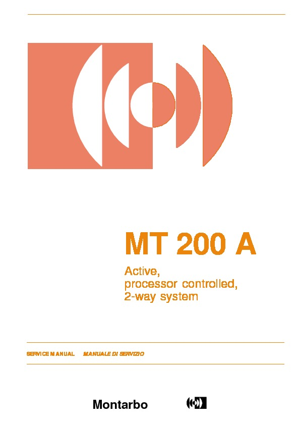Montarbo professional mt 200a piece.pdf