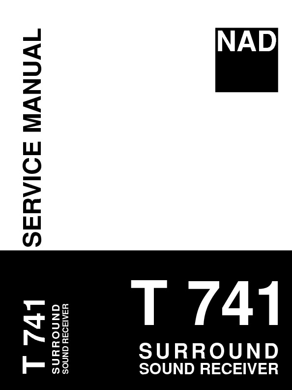 NAD T 741 Page 1 to 22.pdf