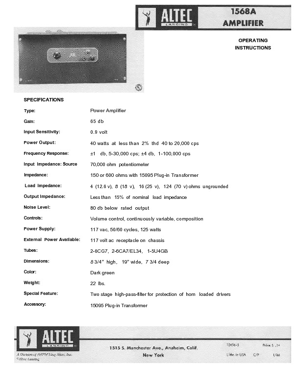 altec man 1568a amplifier.pdf