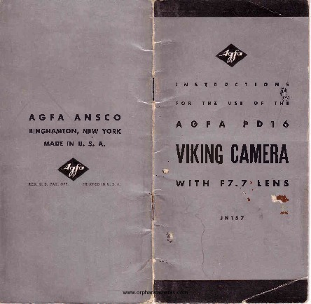 agfa_pd16_viking.pdf
