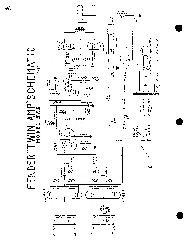 FENDER TWIN AMP LAYOUT 5E8.pdf