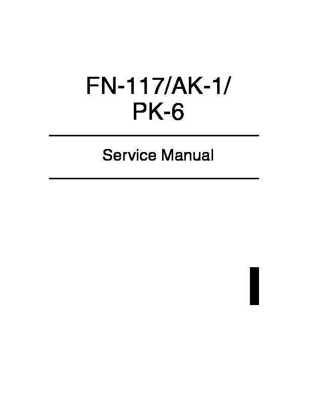 Minolta Manual de Servicio Di2010OptionSec5FN-117AK-1PK-6.pdf