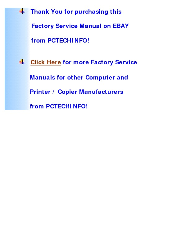 OKICOLOR 8, 8N Service Manual.pdf