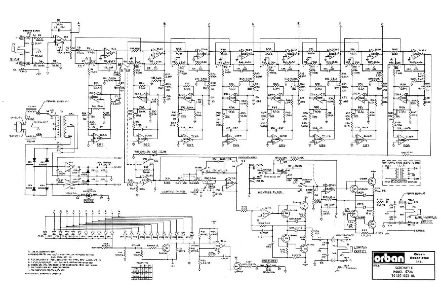ORBAN 672A equalizer schematic.pdf