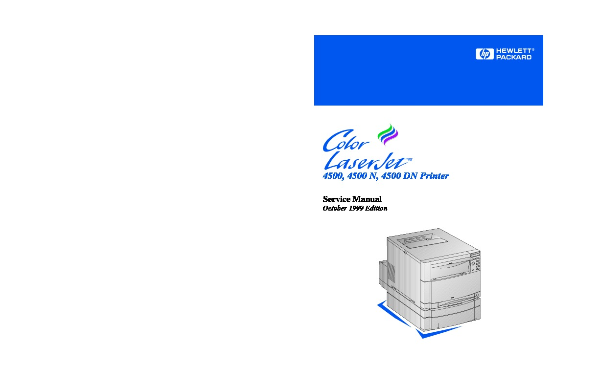 HP Color LaserJet 4500, 4550.pdf