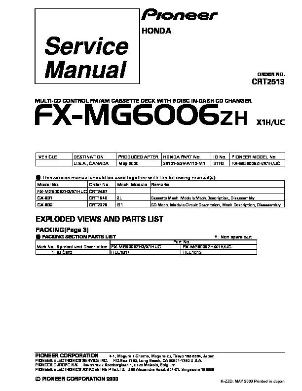 FX MG6006 suplement.pdf