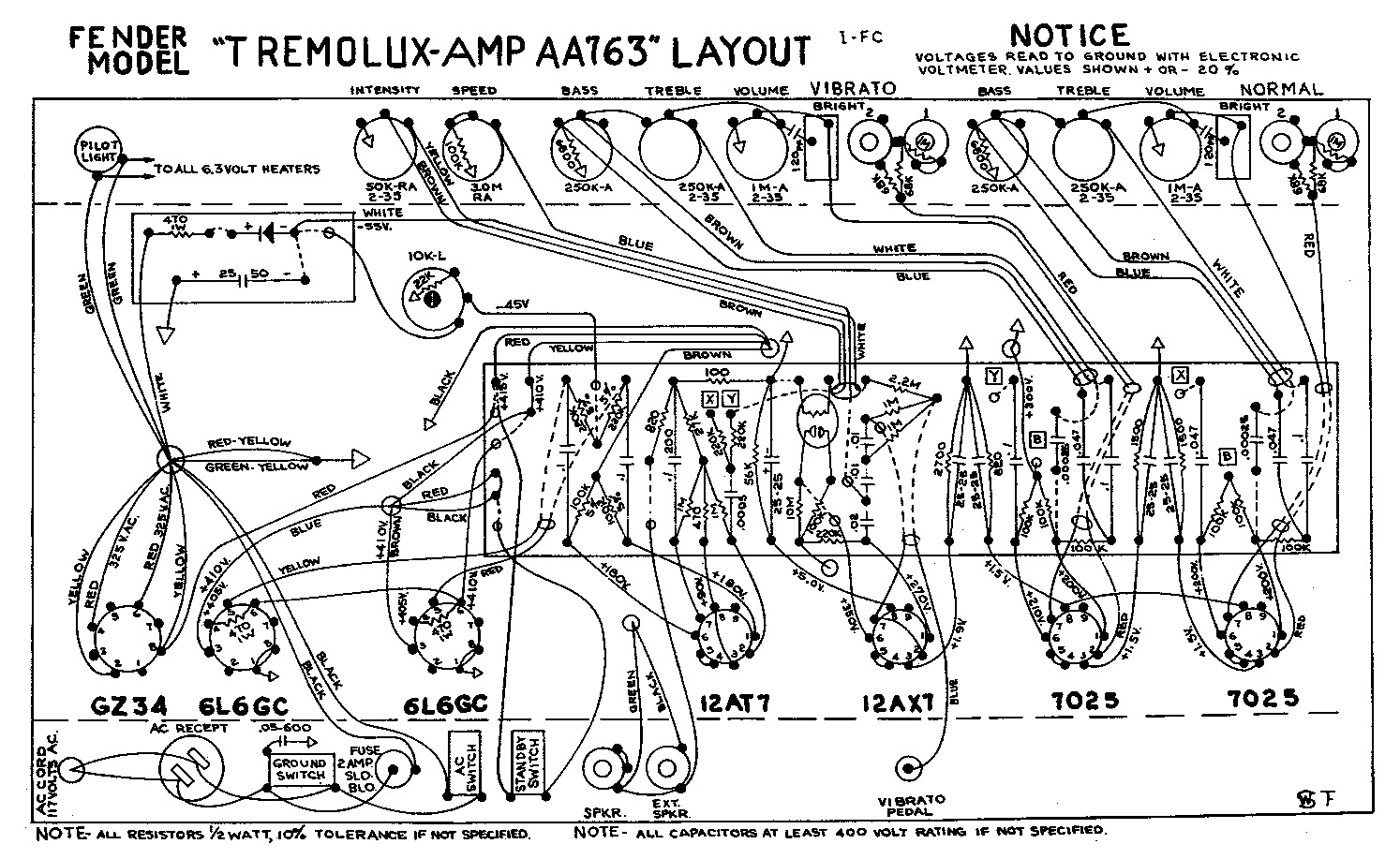 tremolux aa763 layout.pdf