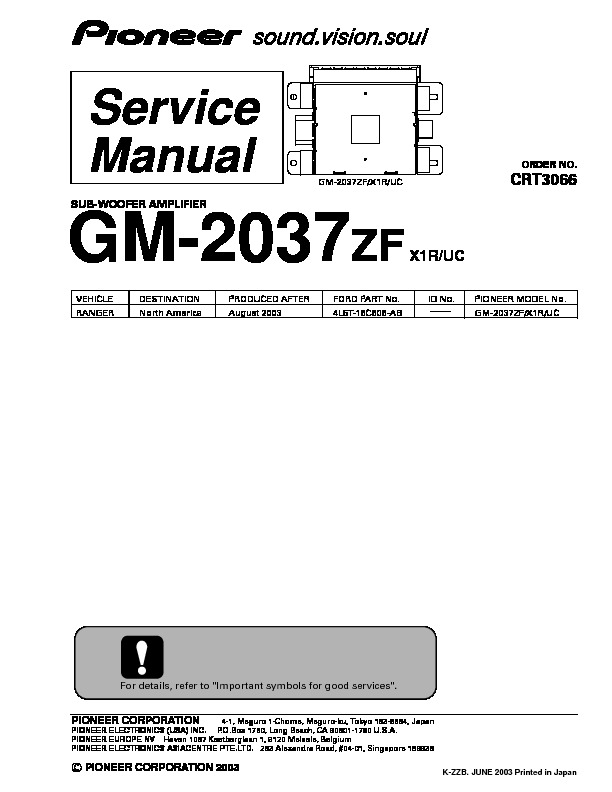 GM 2037 sub woofer amplifier.pdf