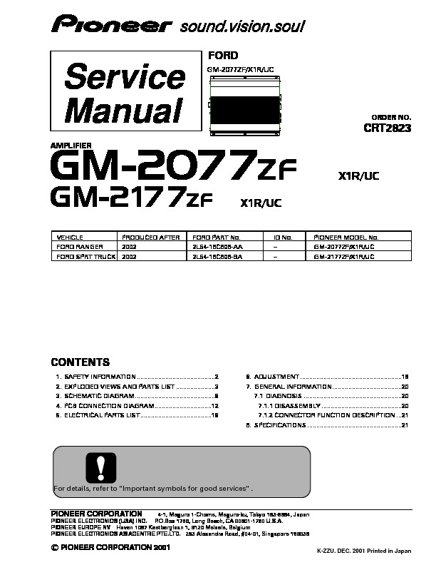 GM 2077,2177 amplifier.pdf