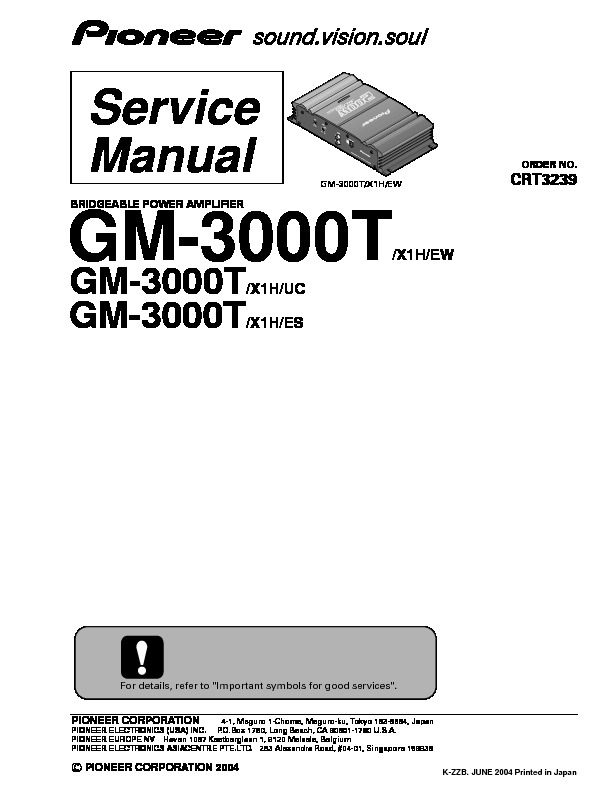 GM 3000T bridgeable power amplifier.pdf