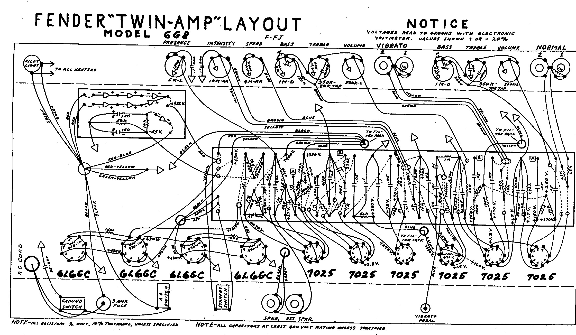twin 6g8 layout.pdf