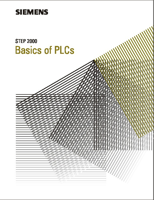Siemens Basics Of Plc.pdf