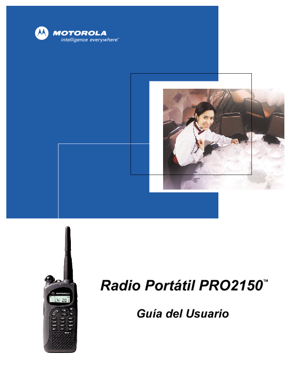 PRO2150 MANUAL USUARIO .pdf