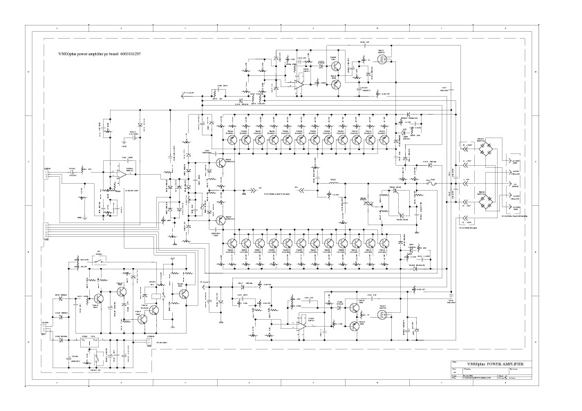 v5000amp[1].section.pdf