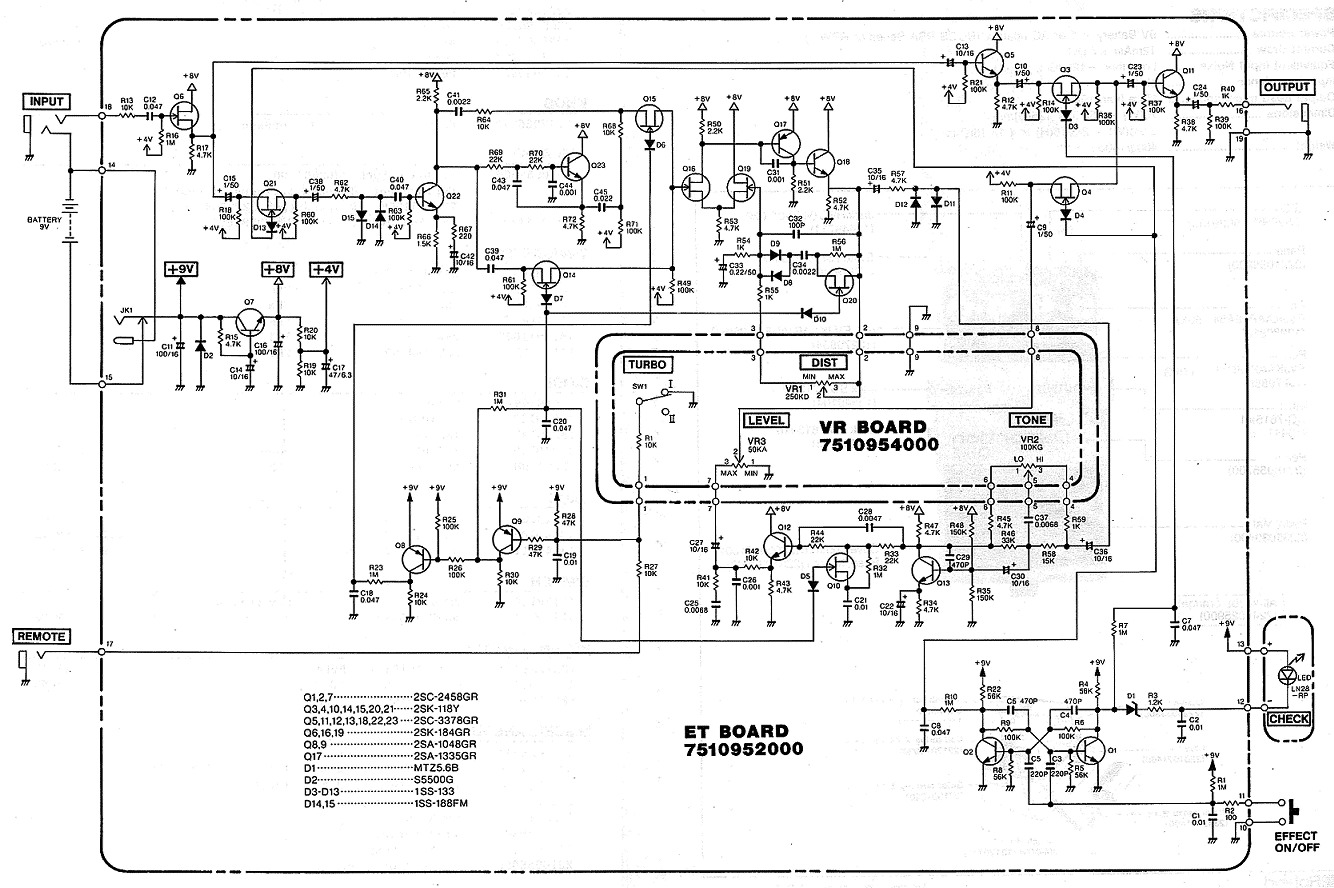 ROLAND boss DS2 turbodist.pdf
