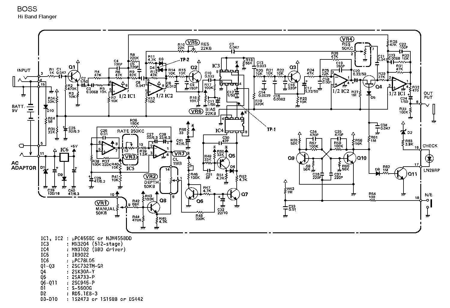 Roland – Diagramasde.com – Diagramas electronicos y ... on true bypass schematic, egnater rebel 20 schematic, crate 50 tube amp schematic, vox ac4 schematic, fender power chorus schematic, peavey special 130 schematic, looper pedal schematic, 59 bassman schematic, gibson ga-40 schematic, fender tweed champ schematic, marshall super lead schematic, soldano x88r schematic, tube overdrive pedal schematic, vox ac30 schematic, marshall plexi schematic, marshall jcm 800 schematic, dumble schematic, frontman 25r schematic, marshall 1974x schematic, vox ac30cc schematic,