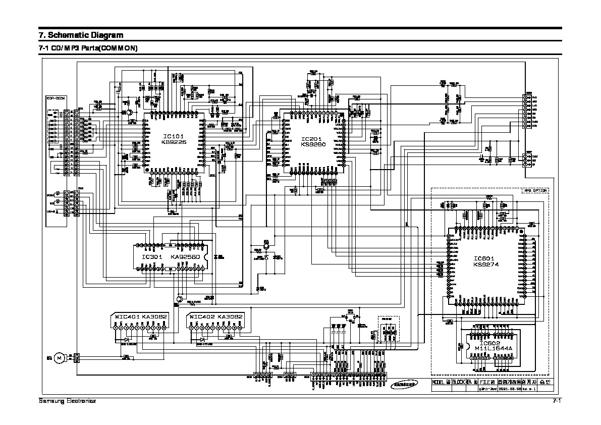 MAX-WL85_Schematic Diagram.pdf