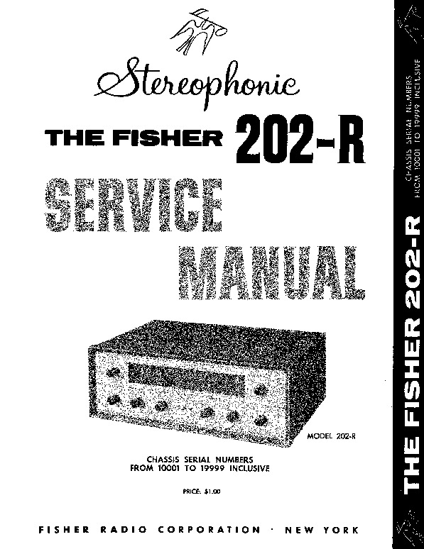 Fisher 202 R tube ampli.pdf