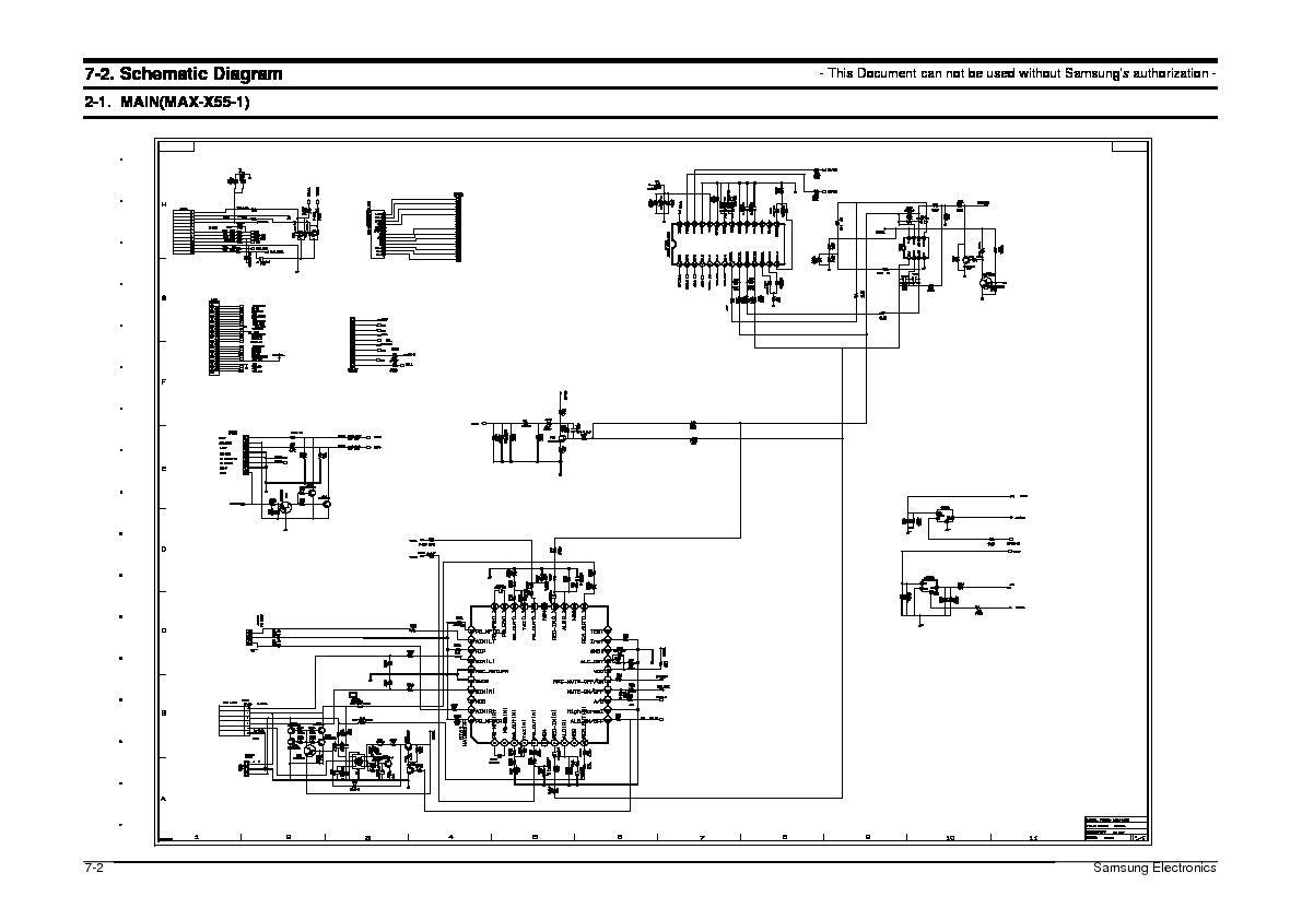 Schematic Diagram.pdf