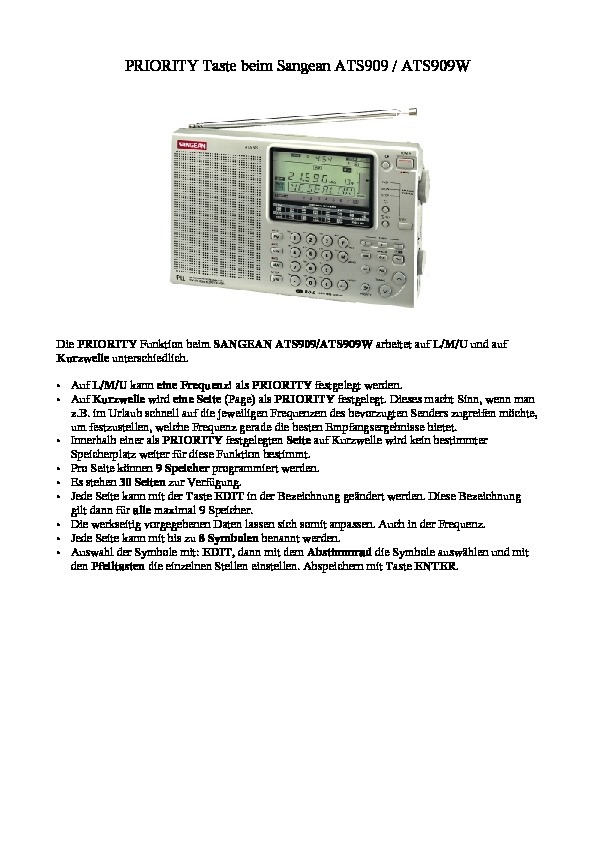 ats909 priority funktion.pdf