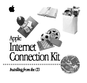 Apple Internet Connection Kit How To.pdf