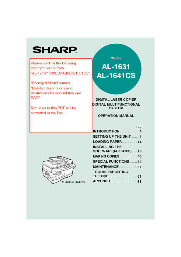 AL-1631 Instruction Manual.pdf