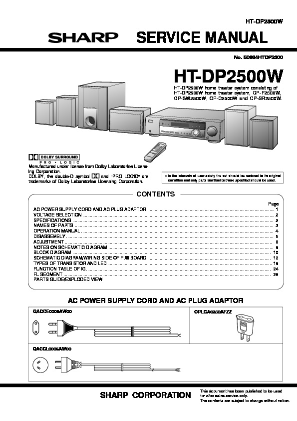 Sharp HT-DP2500W.pdf