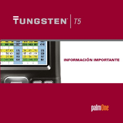 tungstent5 rtf es.pdf palm manual tungsten t5