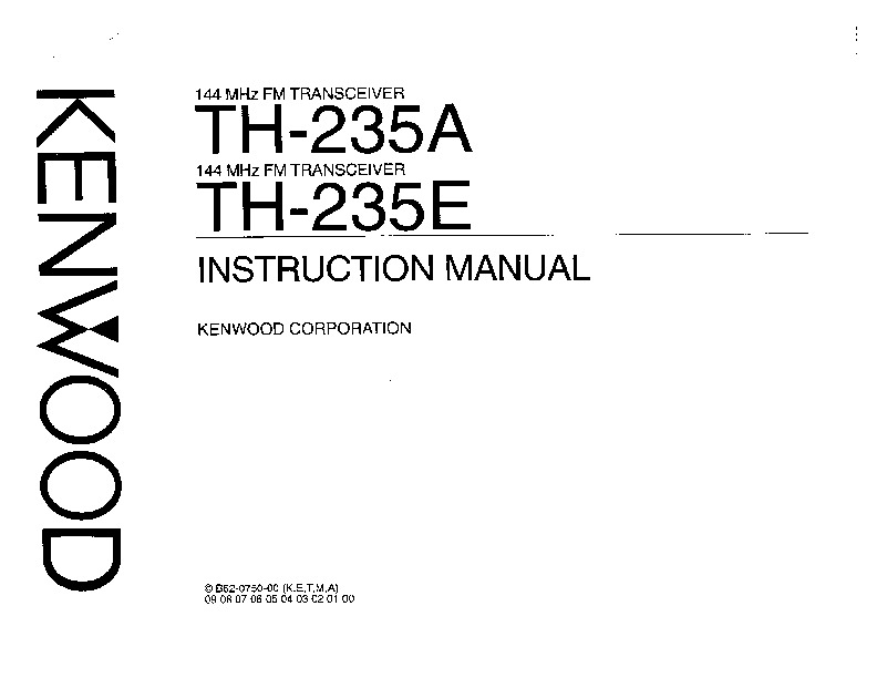 Man_Kenwood-th235.pdf