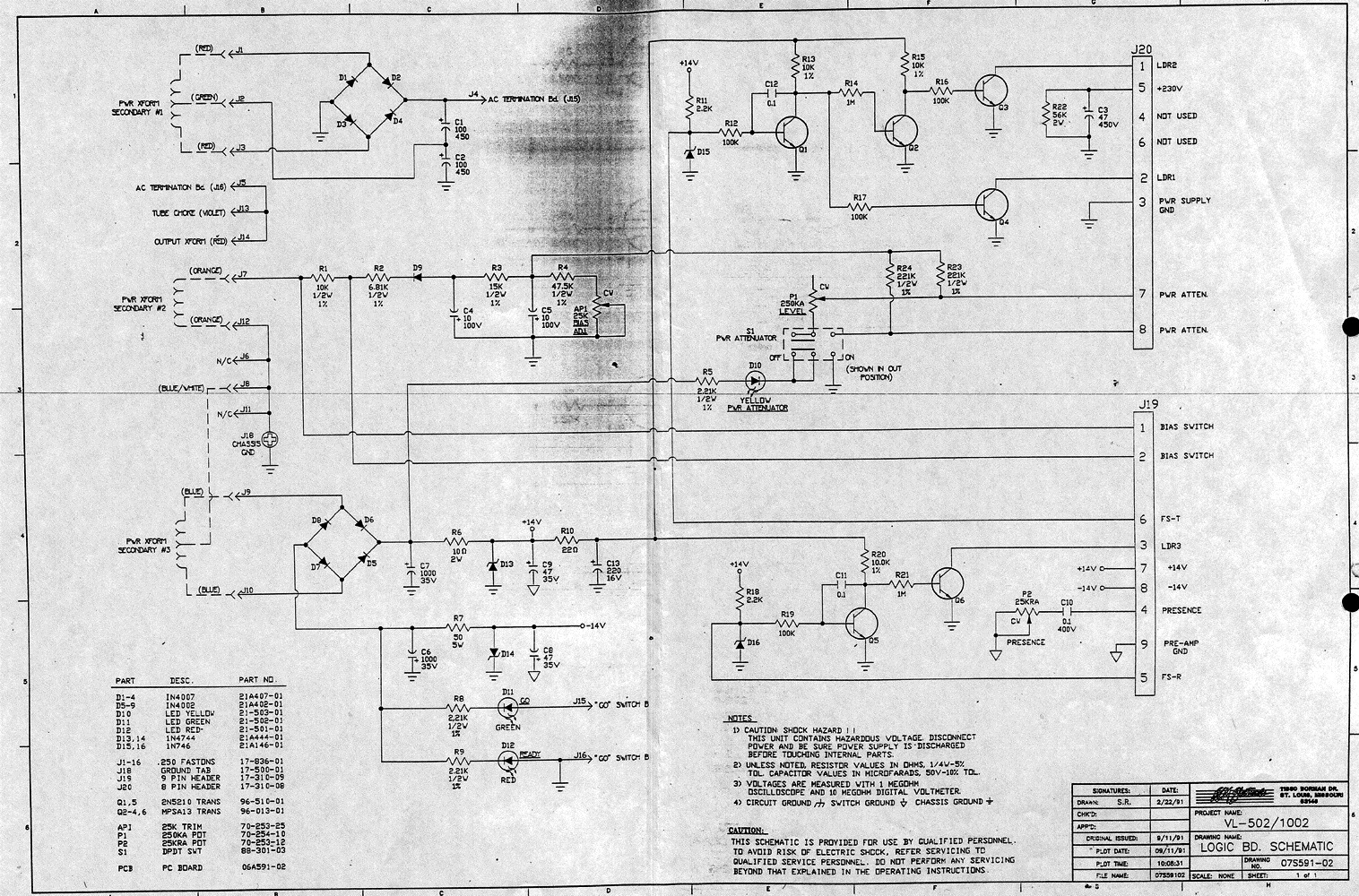 ampeg vl1002 switching.pdf