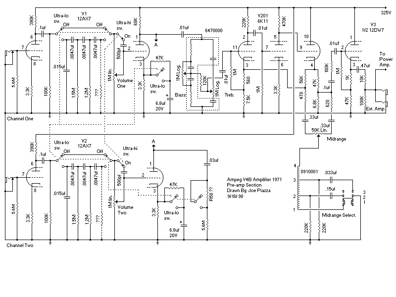 v4bpreamp.pdf